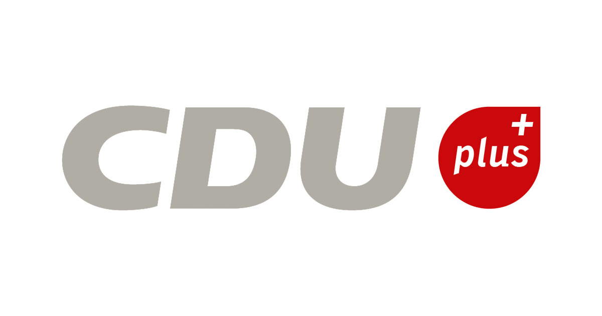 258641f26e1c CDUplus